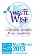 Waste Wish