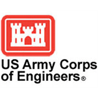 https://www.bashaservices.com/wp-content/uploads/2018/11/US-Army-Corps-1.png