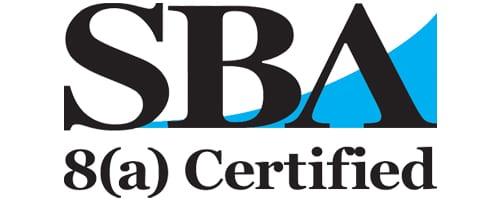 sba-8a-logo-big